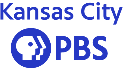 Kansas City PBS logo